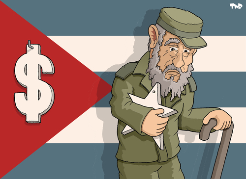 Файл:The end of communism on cuba 975815.jpg