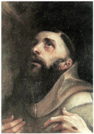 Файл:Francis of Assisi.jpg