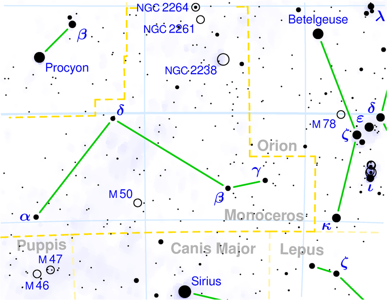Файл:Monoceros constellation map.png