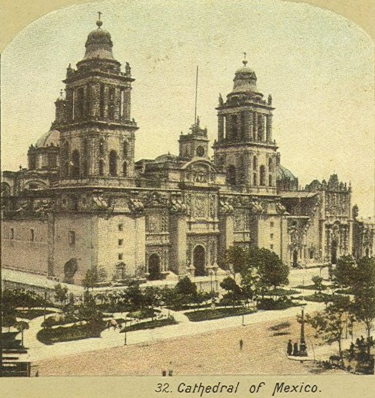 Файл:MexicoCityCathedralSter.jpg