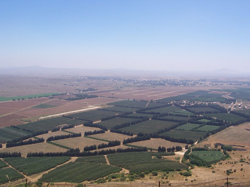 Файл:Golan heights border.jpg