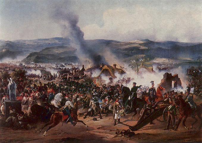 Файл:Battle of Kulm by Kotsebu.jpg