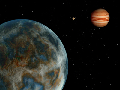 Файл:Jupiterview4.jpg