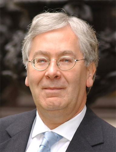 Файл:Mervyn King.Bank of England.jpg