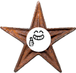Файл:Barnstar of Humour3.png