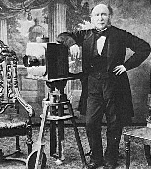 Файл:Photographer1850s.png
