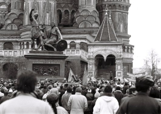 Proto-Russian-March-1989-Red-Square-Meeting-3.jpeg