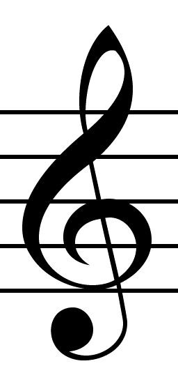 Файл:Music sign.png