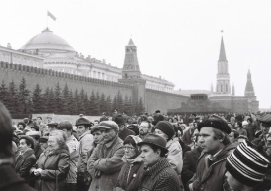Proto-Russian-March-1989-Red-Square-Meeting-4.jpeg