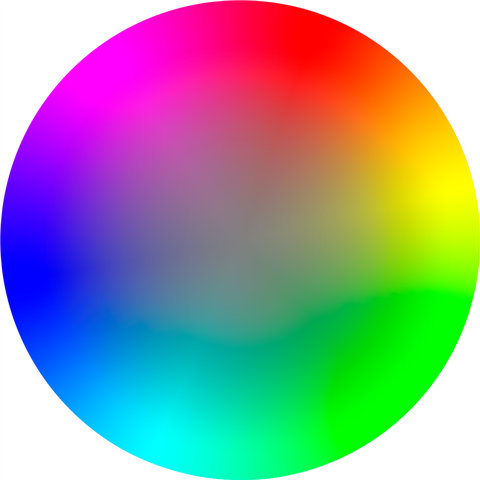 Файл:Color circle.png