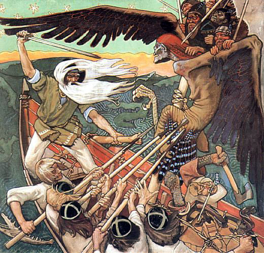 Файл:Gallen-Kallela The defence of the Sampo.png