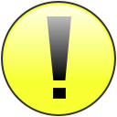 Файл:Attention yellow.png