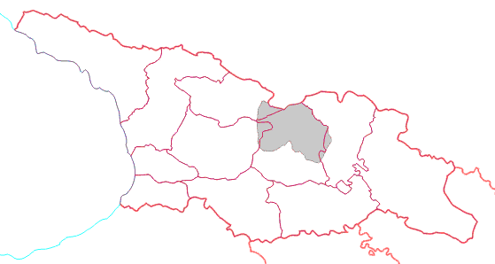 Файл:Ossetia-map.png