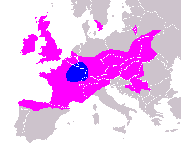 Файл:Distribution of Celts in Europe.png