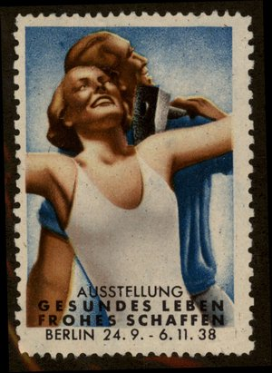 Файл:Hein Neuner - Expo in Berlin, 1938.jpg