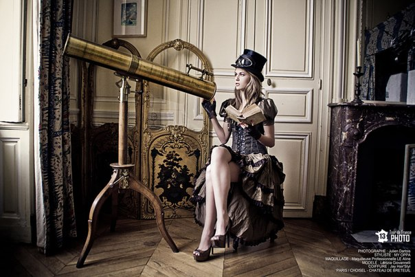Файл:Steampunk girl-11.jpg
