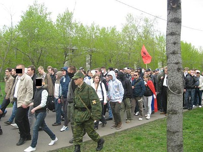 Файл:Russian-May-Day-2010-March.jpg
