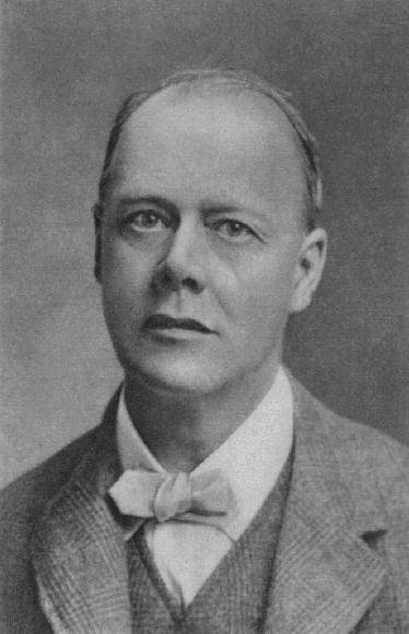 Файл:Houston Stewart Chamberlain.jpg