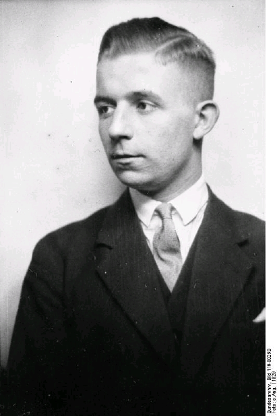 Файл:Horst Wessel.png