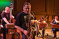 Gilad-Atzmon-at-CBSO-Centre-22 11.jpg