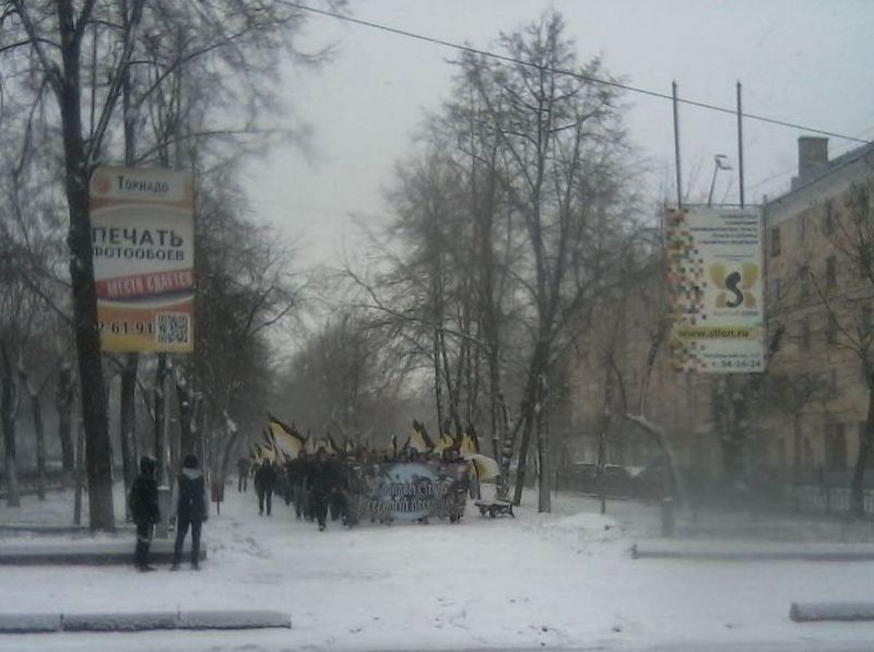Файл:Russian-March-2012-Kirov-1.jpg