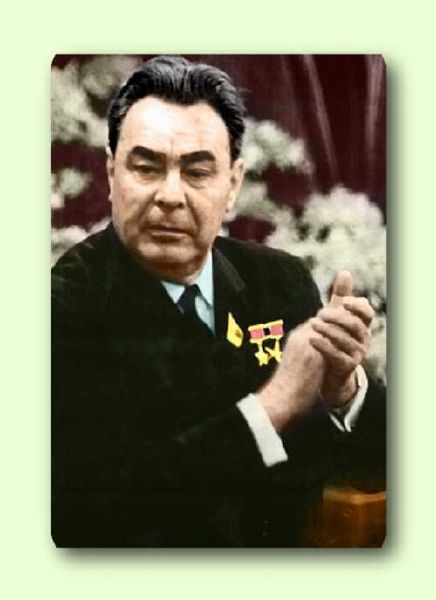 Файл:Brezhnev-color thumb medium500 0.jpg