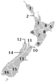 Regions of New Zealand.png