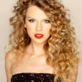 Taylor-swift-2.png