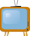 Old TV-3.png