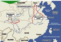 South-North Water Transfer Project.jpg