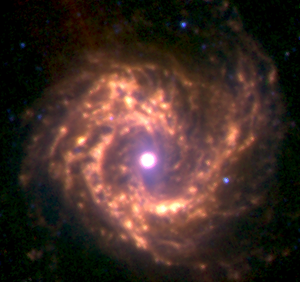 M61 3.6 5.8 8.0 microns spitzer.png