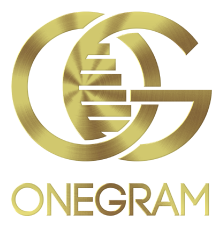 Logo onegram no shadow.png