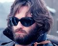 Kurt Russell The Thing 1.jpg