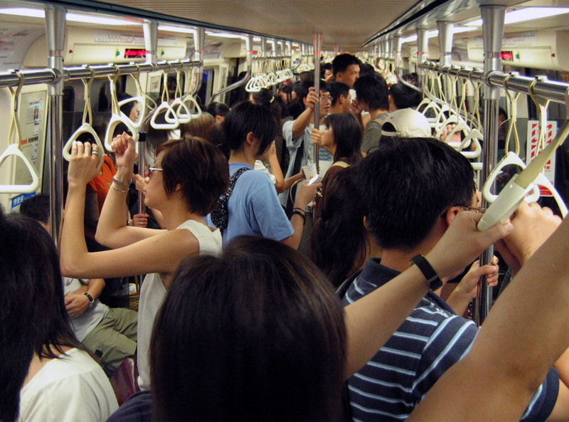 Файл:Taipei MRT Train full.jpg