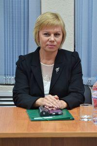 судья александрова ольга олеговна