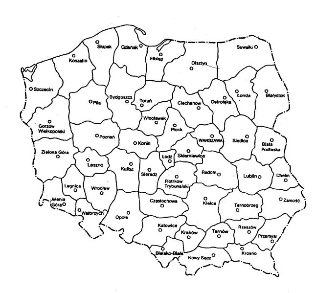 Файл:Map of wojt Poland.jpg