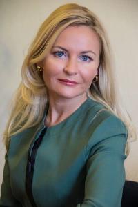 Ленинский районный суд г Кирова