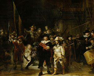 The Nightwatch by Rembrandt.jpg