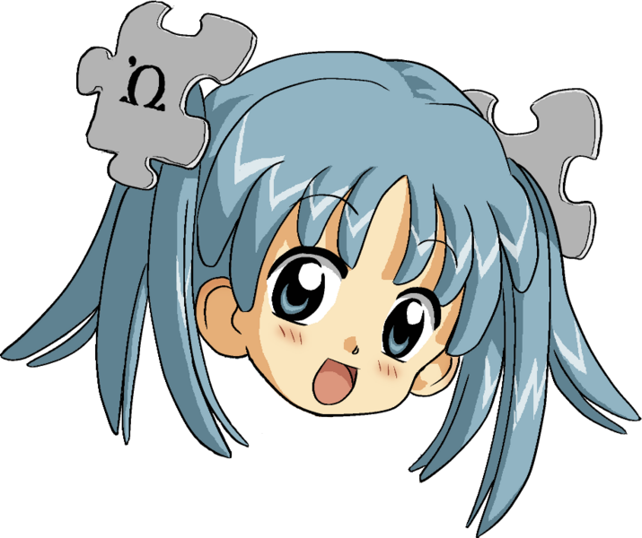 Файл:Wikipe-tan without body.png