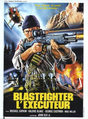 Blastfighter 1984.jpeg