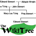 Wikitree logo 2.png