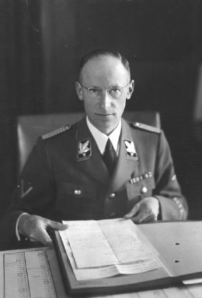 Файл:Bundesarchiv Bild 183-J02034, Herbert Backe.jpg