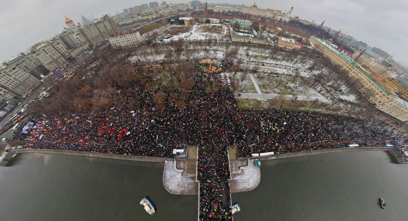 Файл:Protests-December-10th-2011-Moscow-5.png