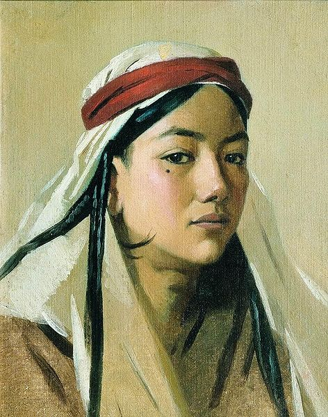 Файл:Vereshchagin-Portrait-of-a-Bachi.jpg