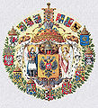 Greater coat of arms of the Russian empire IGOR BARBE 1500x1650.jpg