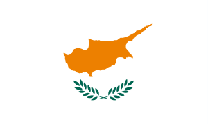 Flag of Cyprus.png