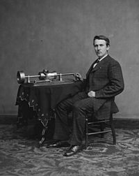 Edison and phonograph.jpg