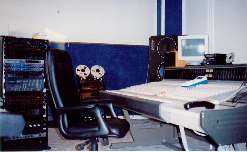 Файл:Y-Studio in Berlin 2.jpg