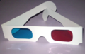 Anaglyph glasses +.png
