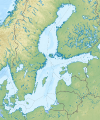 Relief of the Baltic seabed.png